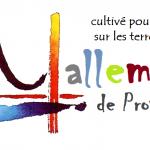 logo Mallemort
