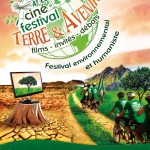Affiche-Terre-et-Avenir-2017-final-BD
