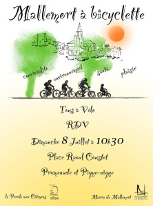 affiche vélo-2