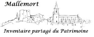 Logo inventaire patrimoine