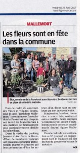 article la provence avril 2017