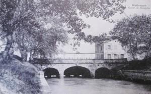 Canal de boisgelin-1
