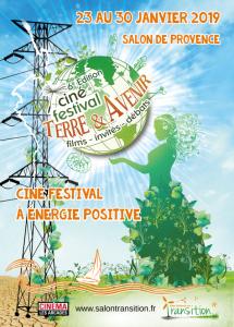 affiche-festival-600x837