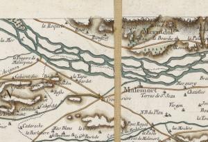 Carte_générale_de_la_France_[...]Aldring_C_btv1b530952478_1