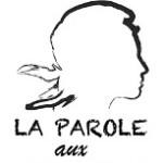 Logo LPAC-2