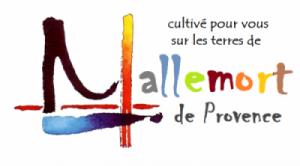 Logo Cultivé à Mallemort