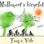 Tous à vélo
