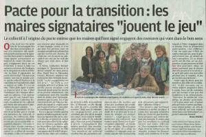 La Provence 16-12-20