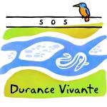 SOS Durance Vivante