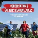guide concertation
