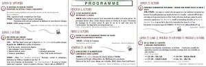 Programme Mallemort int.